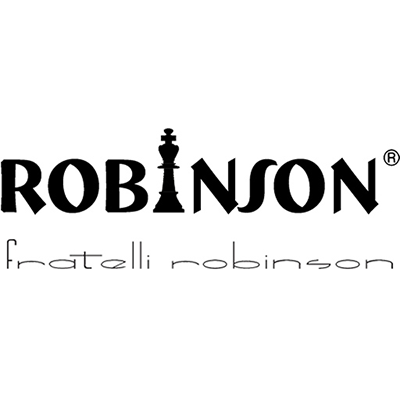ROBINSON SHOES