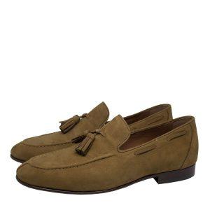 damiani shoes
